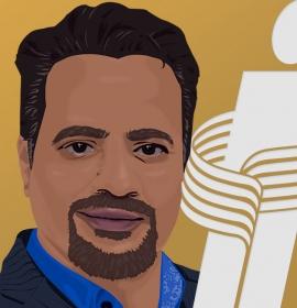 Sanjay Bawa