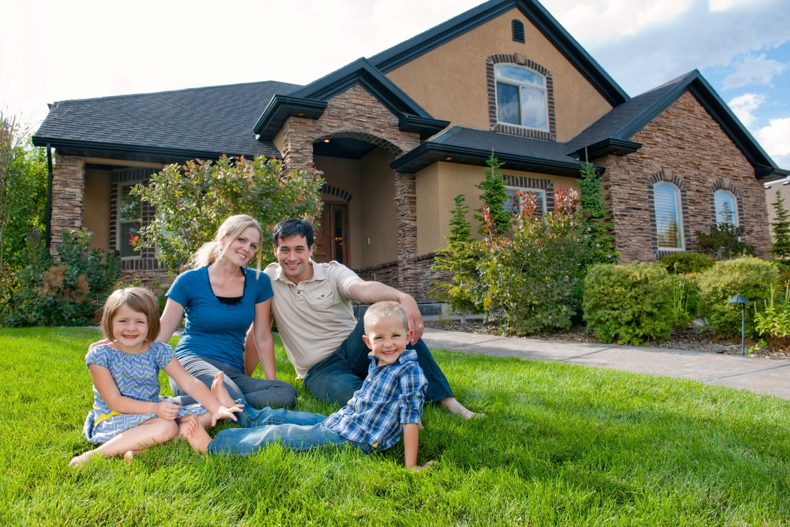 Rented Dwellings: What Are Your Insurance Obligations