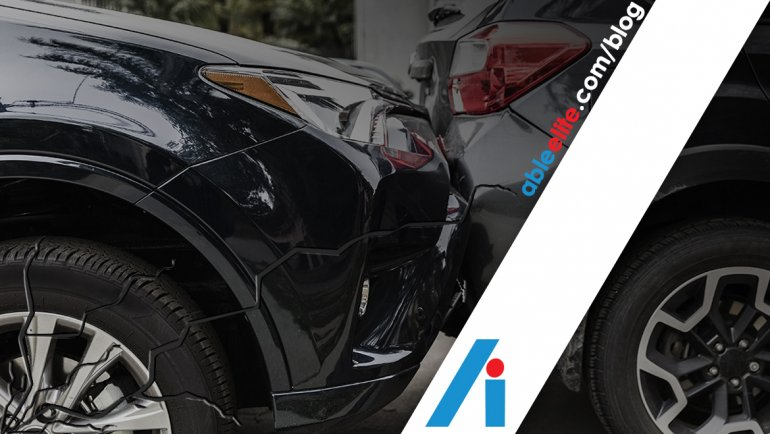 What Is An At-Fault Accident In Ontario?
