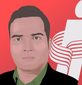 Mohammad Ali Fanni